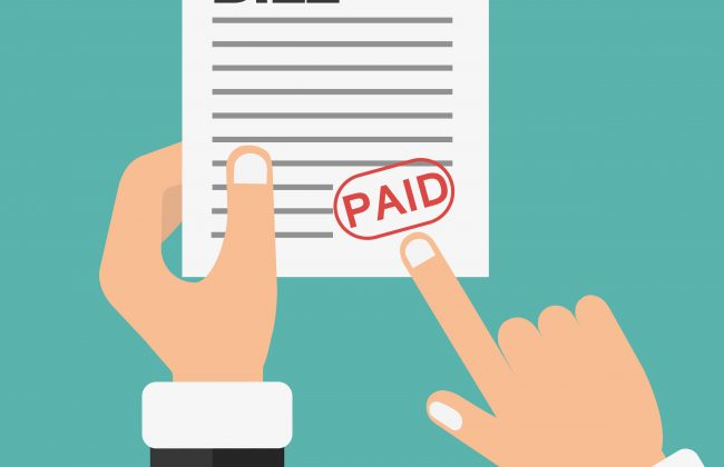 Invoice Maker, Invoices for Business, Invoice App, Billing Software, Tally accounting, Billing and Invoice for Business, Retail POS, Invoice and Billing, Billing Software, Invoices on the go, Create Invoices,