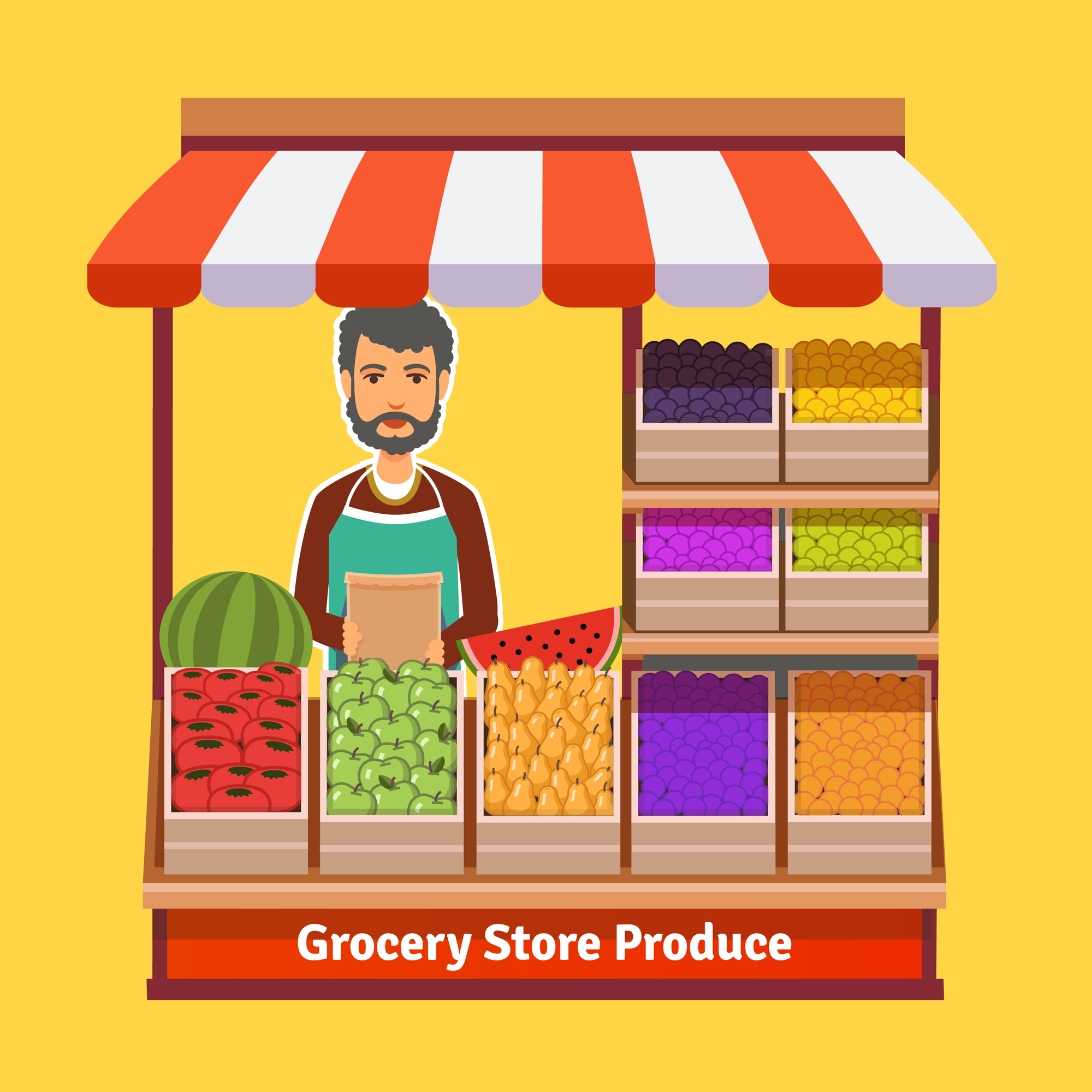Retailers in India, accounting software, GST, invoicing, SME, small Business