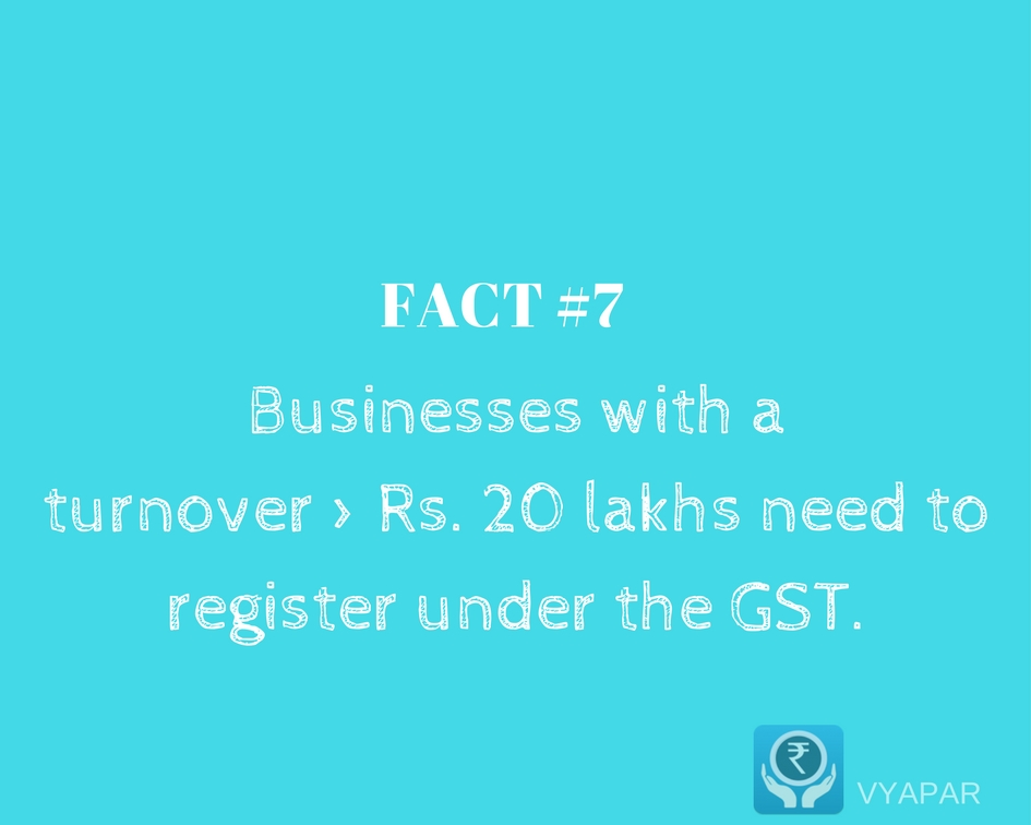 GST Invoice, GST Mobile App, Invoice and Billing App Free, GST Invoice App, GST India, GST App, GST Invoices