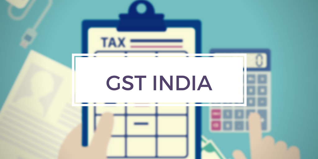 GST Invoice, GST Mobile App, Invoice and Billing App Free, GST Invoice App, GST India, GST App, GST Invoices,