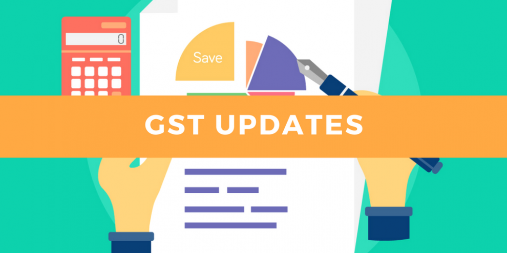 GST Invoice, GST Mobile App, Invoice and Billing App Free, GST Invoice App, GST India, GST App, GST Invoices, GST updates