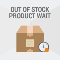 inventory management, financial year end, stocks, accounting software, tax time