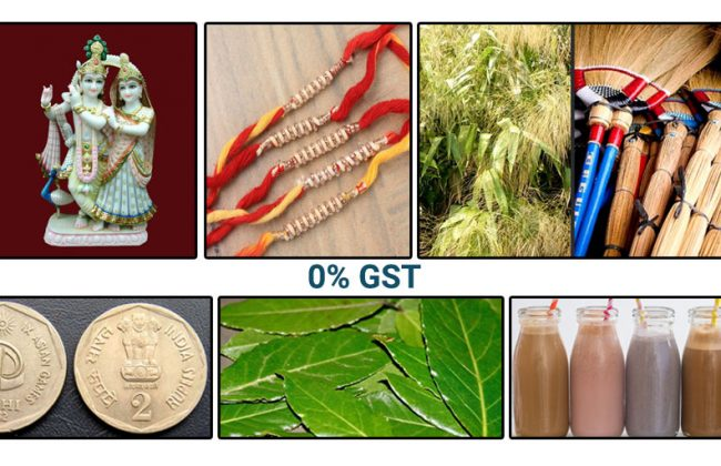 GST, Vyapar, business, tax, price