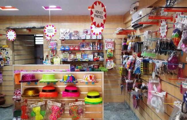 How To Start A Gift Shop Successfully In India