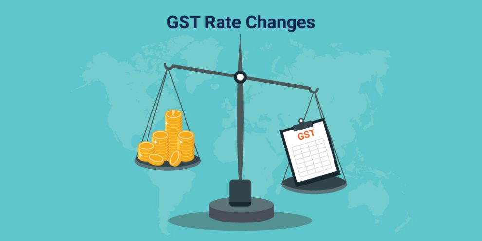 GST-Rate-Changes, vyapar, GST, business