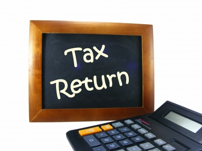 tax-return,vyapar, business acccountign, accounting software