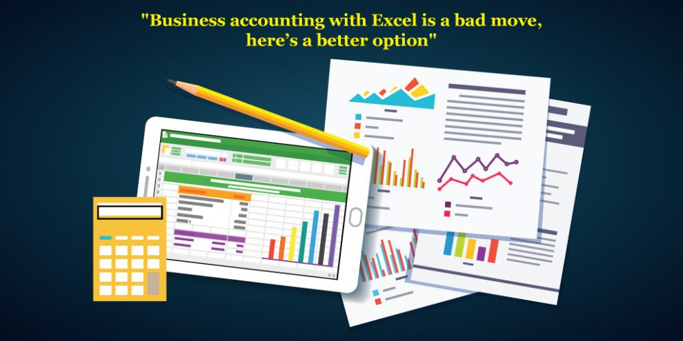 Business-accounting-with-Excel-is-a-bad-move,-here's-a-better-option