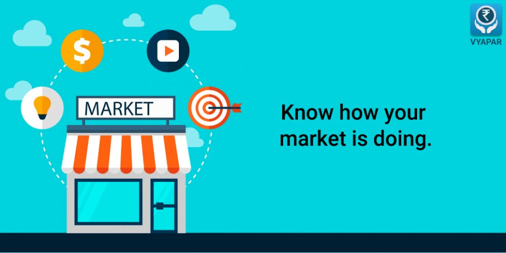 Know-how-your-market-is-doing