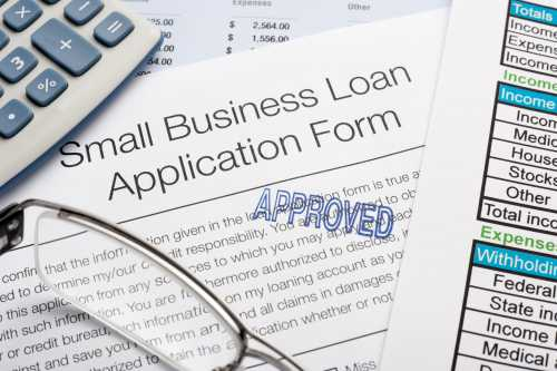 easy business loan in India, best business loan in India