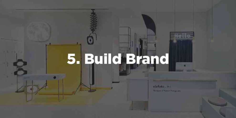 what do you need to start a photography business, how to build a professional photography studio, how to start a photography business, online photography business, photography business