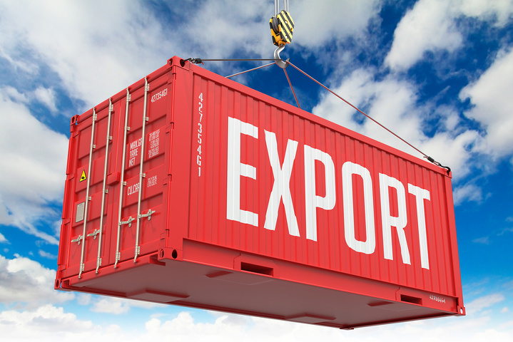 Import Export, Import, Export, Import and Export, Start an import-export business, Importing and exporting products, How to import products, Importing Products, Laws for Export of Goods from India.
