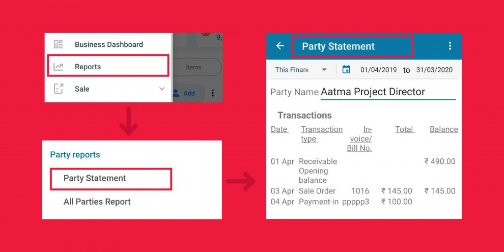 5 Clever Ways To Prevent Billing Disputes With Your Parties & Get Payments Faster